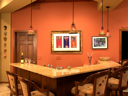 Gallery Home Remodeling Basement Remodeling Minneapolis Amazing Basement Remodeling Minneapolis