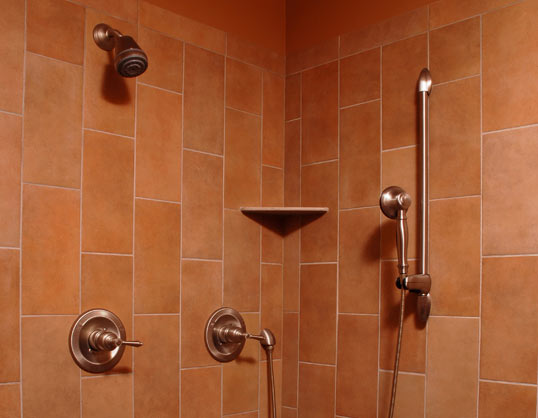 Gallery Home Remodeling Minneapolis Minnesota Bathroom Remodeling - Bathroom remodel eden prairie mn