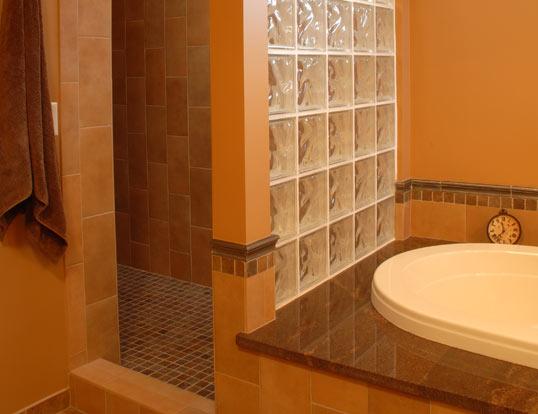 Gallery Home Remodeling Minneapolis Minnesota Bathroom
