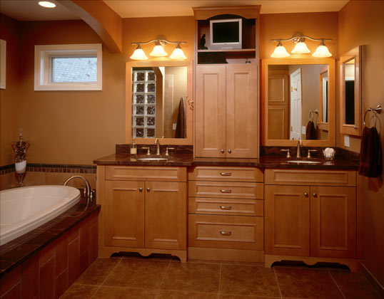 Gallery home remodeling minneapolis minnesota bathroom for Bathroom remodeling minneapolis mn
