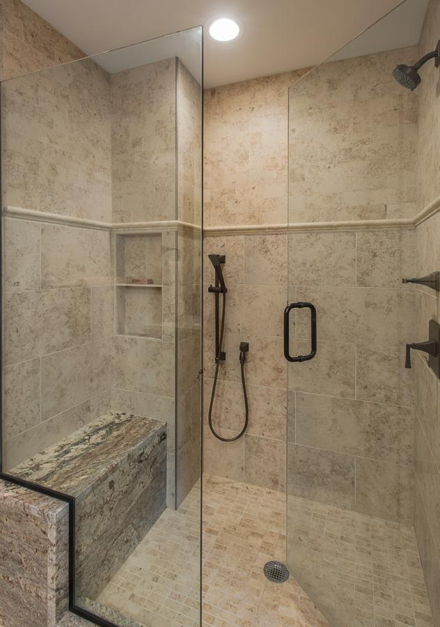 Home Remodeling Minneapolis Minnesota Remodeling Dimensions - Bathroom remodel eden prairie mn
