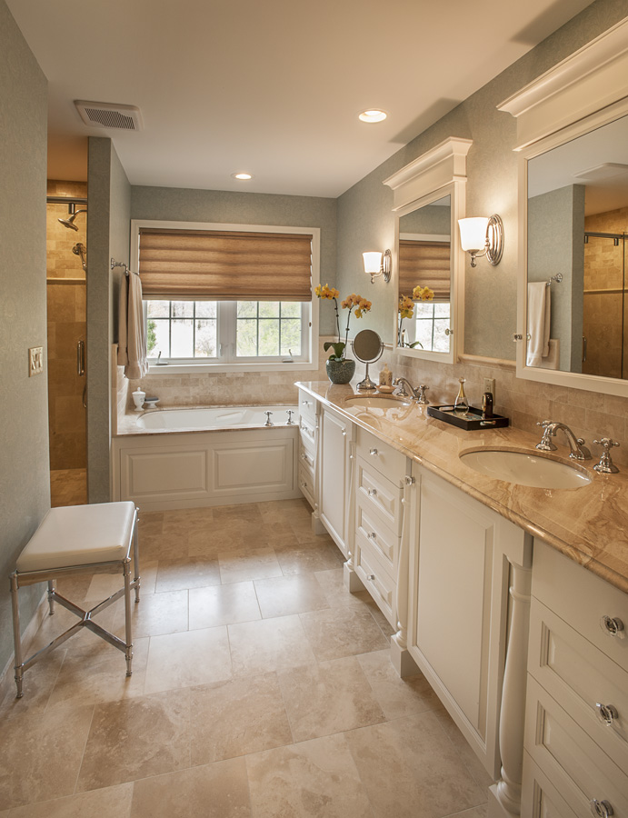 Remodeling Dimensions Has Been Providing Home Owners In The Minneapolis,  Minnesota Area With Excellent Home Remodeling And Renovation Services Since  1996.