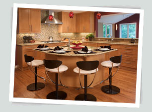 Home Remodeling, Home Renovation, Minneapolis - Remodeling Dimensions